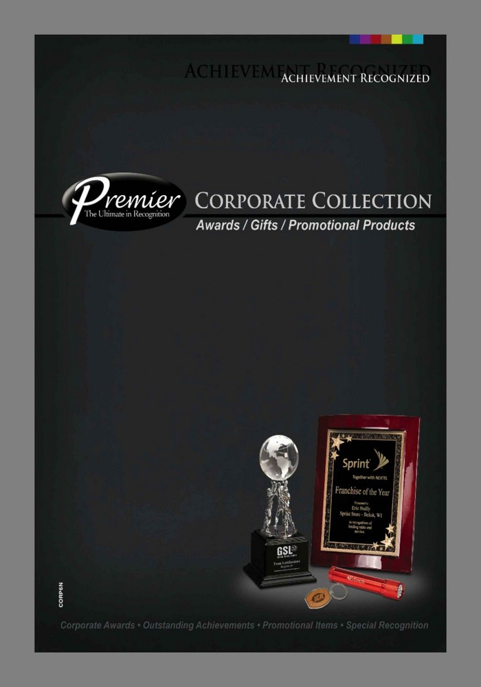 Premire Corporate Collection